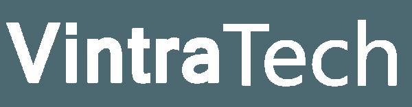 VintraTech.com